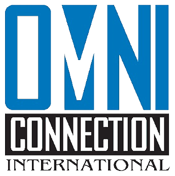 Omni Connection International